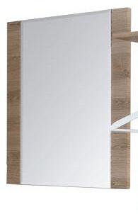 Zrcadlo - BRW - Raflo - LUS/7/6